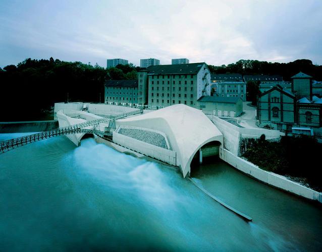 becker-architekten-hydro-plant