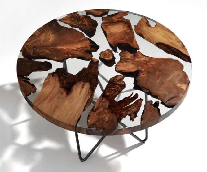 riva-1920-earth-table-3