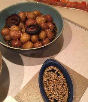 matt potato side dish